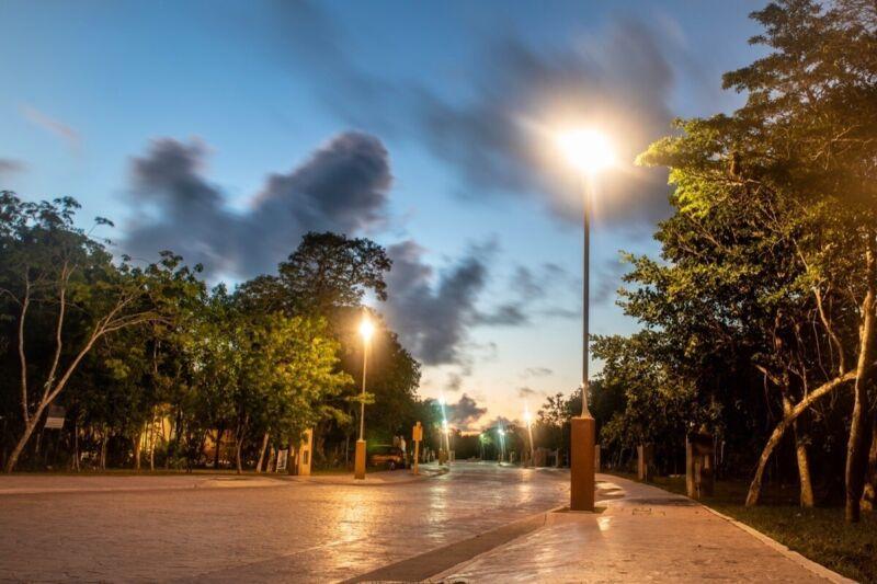 Lote  Residencial - Lagos del Sol