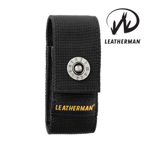 Leatherman guaina in nylon (medio) per adattarsi a carica, REV, Wave, Wingman & More
