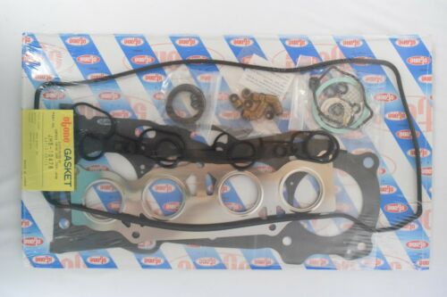 Stone Made in Japan Toyota Camry Solara 02-06 2.4L Engine Cyl Head Gasket Set