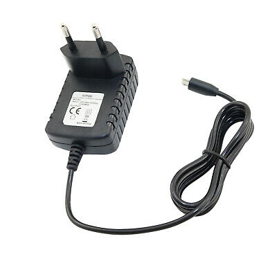 5V 2A Micro USB AC//DC Wall Charger Adapter Power Supply Cord For Raspberry Pi 1