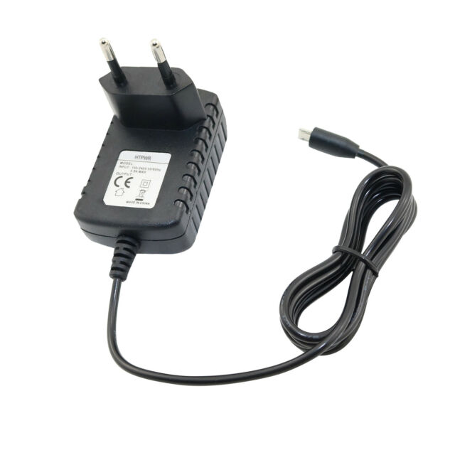 AC Charger Adapter for Asus Transformer Pad TF700T-C1-CG Infinity Tablet Power