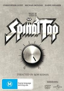 This-is-Spinal-Tap-DVD-NEW-Region-4-Australia