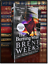 thumbnail 1 - The Burning White ✍SIGNED✍ by BRENT WEEKS New Hardback 1st Edition First Print