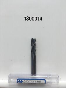 Capacitor Axial 22 uF 450 Volt  20/% 85c 16x26.5mm 10 pcs