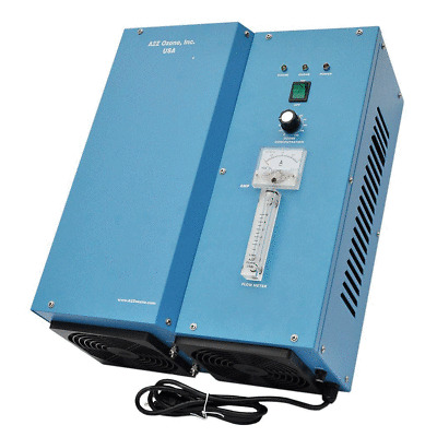 SP-16G Swimming Pool Ozone Generator- Official A2Z Ozone, Inc. Supplier    eBay