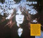 Hermit of Mink Hollow 0740155503338 by Todd Rundgren CD
