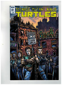 TEENAGE-MUTANT-NINJA-TURTLES-81-1st-Printing-Cover-B-2018-IDW-Publishing
