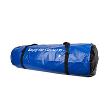 6a626a2e5b22 Waterproof Duffle Bags Dry Bags Boating Fishing Outdoors Sports Baseball