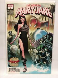 The-Amazing-Mary-Jane-1-1st-Imprime-Marvel-Comics-2019