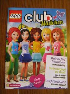Lego-Club-Heft-Ausgabe-1-2012-Maedchen
