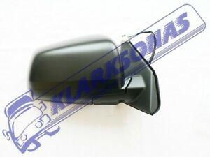 LANCER-2006-gt-OUTSIDE-WING-MIRROR-ELECTR-HEATED-RIGHT-7632A096-FOR-MITSUBISHI