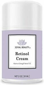 Retinol-Moisturizer-Cream-for-Face-and-Eye-Enhanced-with-Hyaluronic-Acid
