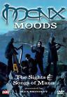 The Sights Songs of Mann von Manx Moods (2012)