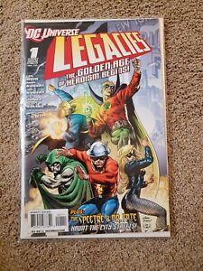 DC-Universe-Legacies-1-NM-DC