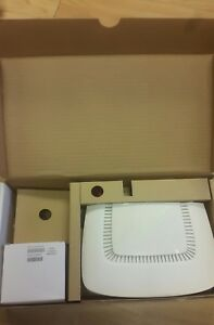 Details about Huawei HG520 54 Mbps 10/100 Wireless G Access Point / Router  (HG520S)