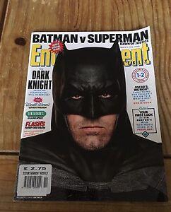 Entertainment-Weekly-March-11-2016-Batman-v-Superman-Cover-1-2-Batman