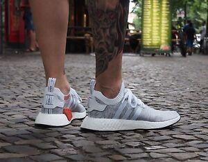 adidas nmd_r2 schuh white