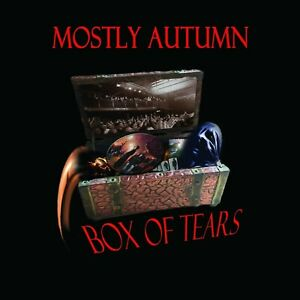 MOSTLY-AUTUMN-BOX-OF-TEARS-CD-NEW