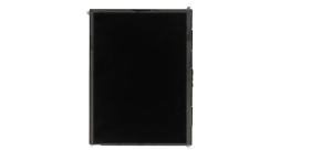 OEM-Apple-iPad-A1416-A1430-A1458-A1459-A1460-9-7-034-Retina-LED-LCD-Screen-Display