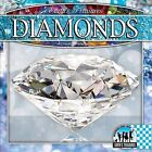 Diamonds by Christine Petersen (Hardback, 2013)