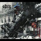 Resin Gypsy by Resin Gypsy (CD, May-2012, CD Baby (distributor))