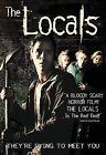 The Locals (DVD, 2005)