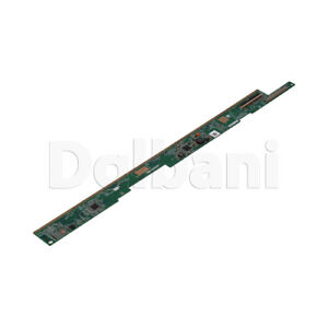 CPWBX5068TP-Buffer-Board-for-Sharp-TV