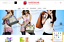 Automated-Drop-shipping-Store-Website-with-more-then-1000-products thumbnail 1