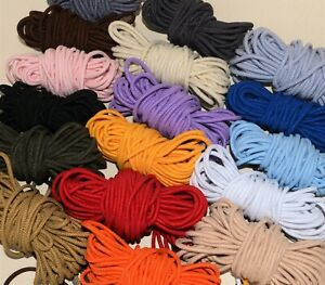 ROUND-ELASTIC-CORD-2-2-mm-or-3-mm-diameter-massive-selection-of-colours