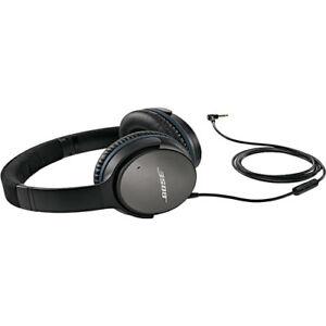 Bose-QuietComfort-25-Acoustic-Noise-Cancelling-Headphones-Apple-iOS-Black