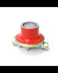 Regolatore bassa pressione secondo stadio gas gpl 4 kg//h BP 1803.1820 Novacomet