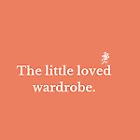 littlelovedwardrobe
