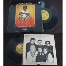 SERGIO MENDES & BRASIL '66- Ye Me Le LP Brazilian Soul Jazz Bossa Nova 70'