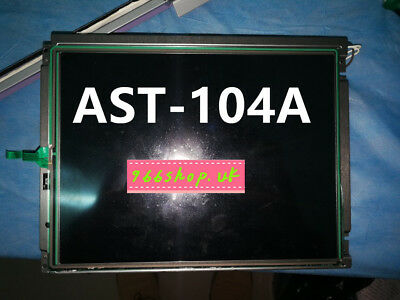 AST-104A  New For Touch Screen Glass with 90 days warranty