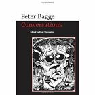 Peter Bagge: Conversations by University Press of Mississippi (Hardback, 2015)
