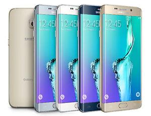 Samsung-Galaxy-S6-Edge-Plus-32gb-GSM-Unlocked-4G-LTE-Smartphone-G928P-16MP