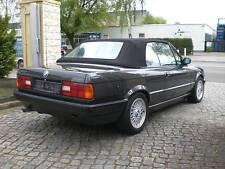 Verdeck, Stoff, BMW E 30 Cabrio 1986-93,  Premiumqualität!