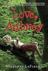 Love, Aubrey by Suzanne LaFleur (Paperback / softback, 2011)