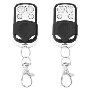 4Channel-Wireless-Remote-Control-Cloning-Duplicator-Electric-Gate-Garage-Key-Fob