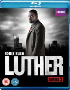 Nuovo-Luther-Serie-3-Blu-Ray