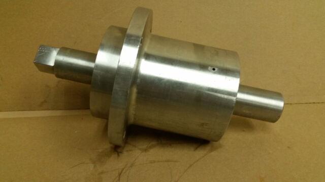 Alfa Laval impeller 9841031305   eBay