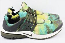 9b7db9278776 item 7 Nike Air Presto GPX Mens Size 12 Running Shoes Summer Graphic 848188  003 Green -Nike Air Presto GPX Mens Size 12 Running Shoes Summer Graphic  848188 ...