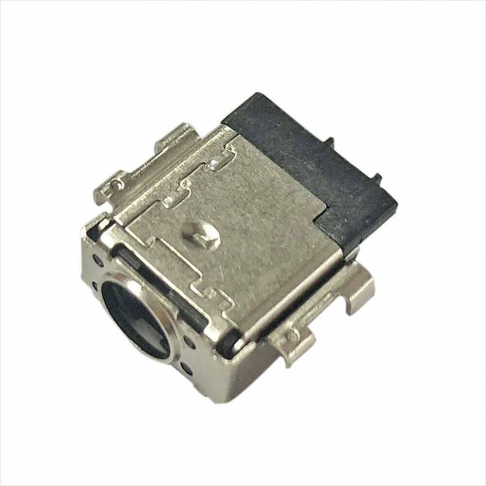 New DC POWER jack Charging port Socket Plug For ASUS YX570Z YX560U PU404U usjp