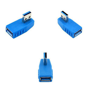 Extender F//F female DB9 female to RJ45 RS232 Female Adapter Connector ConvertBS