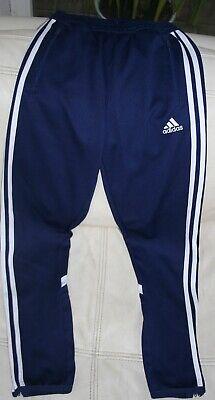 Find Adidas Bukser Ny på DBA køb og salg af nyt og brugt