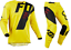 Fox Racing 180 Mastar Pant /& Jersey Riding Gear Combo Dirt Bike Mx Off Road