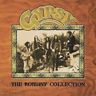 Romany Collection * by Gypsy (UK) (CD, Jun-2004, Hux Records (Label))