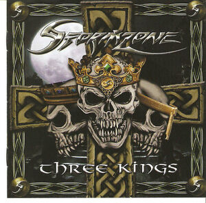 Stormzone-Three-Kings-2013-CD-signed-by-the-band-DIRECT-FROM-THE-LABEL