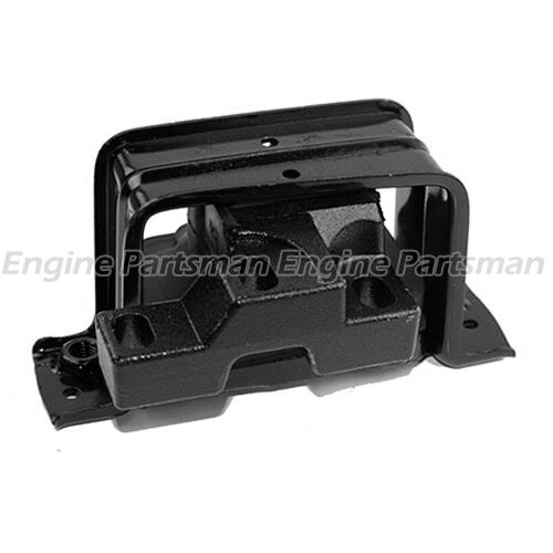 K1165 Motor/&Trans Mount Set for Dodge Stratus 01-06 2.4L Sedan AUTO//01-06 2.7L
