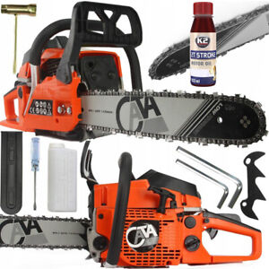 PETROL-CHAINSAW-4-9-HP-CATA-C2-C-D-I-SYSTEM-SMART-LUBE-8500-rpm